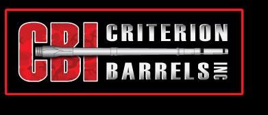 criterion-barrels_logo