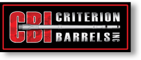 criterion-barrels_logo