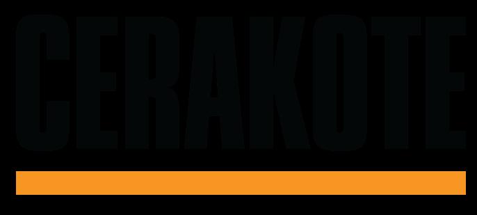 Cerakote_Logo_Color